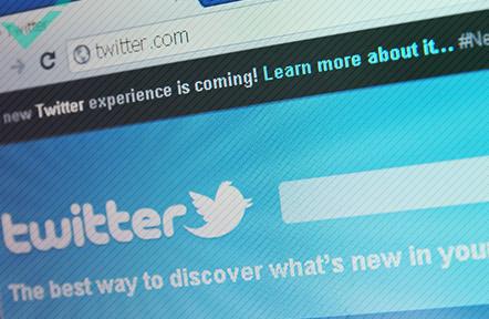 La meilleure stratégie de contenu pour Twitter