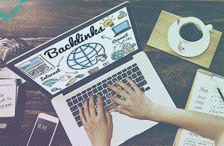 5 types de contenu qui créent le plus de backlinks
