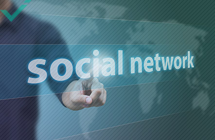 Comment créer les meilleures images pour réseaux sociaux