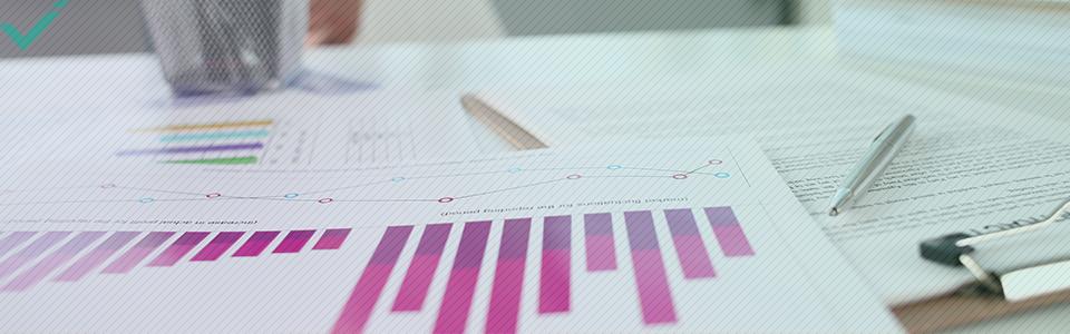 Comment générer des backlinks : infographies