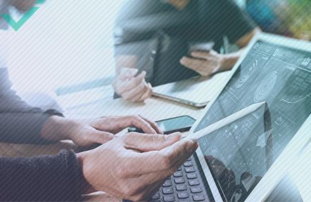 SEO | Marketing de contenu | Guide pour rédacteurs