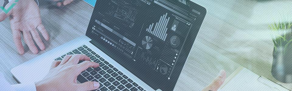 Une fois que vous avez établi une marque forte et que vous continuez votre investissement dans du contenu en ligne pour appuyer encore votre image de marque, vous travaillez à construire quelque chose de très puissant!