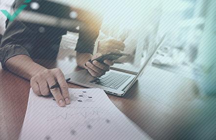 7 raisons d'avoir du contenu en ligne pour votre petite entreprise
