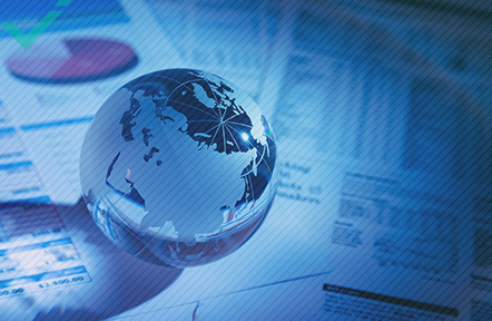 SEO internationale: 6 conseils pour réussir