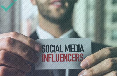 7 conseils pour accroître la notoriété d'une marque grâce aux réseaux sociaux