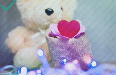 Saint Valentin – aimer l'amour ou détester la tendance