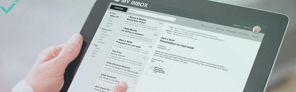 Vous allez être surpris de voir à quel point de petits changements dans vos e-mails peuvent entraîner de grandes améliorations dans vos conversions.