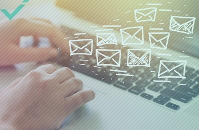 7 conseils pour un meilleur e-mail marketing: Comment mieux écrire les e-mails