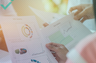10 indicateurs SEO pour mesurer votre Impact