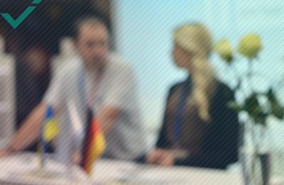 4 raisons d'offrir un service client multilingue