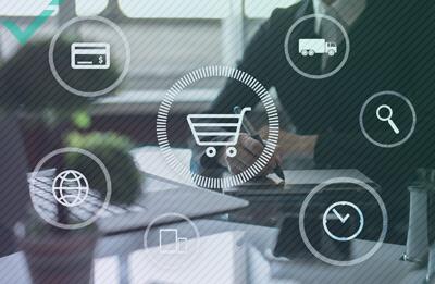 Comment engager efficacement votre audience en e-commerce