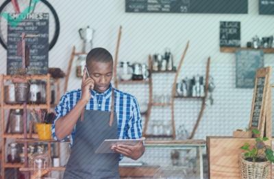 8 conseils SEO simples pour startups et petites entreprises