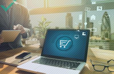 10 conseils pour le succès de votre boutique e-commerce