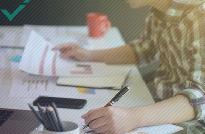 Liste de contrôle d'audit SEO pour votre site web