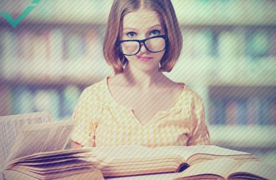 Contenu catastrophique : 5 erreurs de contenu à éviter pour votre entreprise