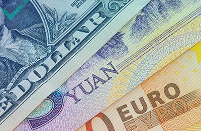 Comment traduire votre site web avec succès afin de viser les marchés étrangers