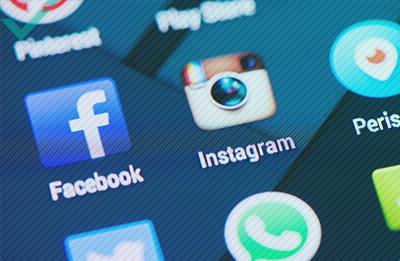 Comment lancer l'interaction sur les réseaux sociaux