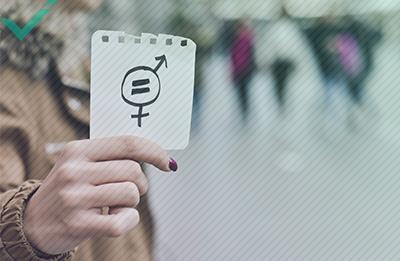 Comprendre le genre grammatical : pourquoi votre chaise peut être masculin ou féminin