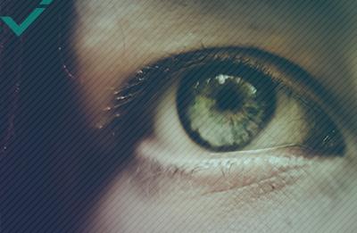 Pourquoi votre équipe design devrait se soucier du daltonisme