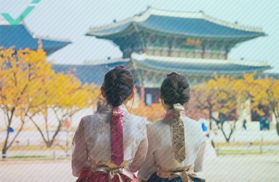 10 faits amusants sur la langue Coréenne