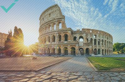 Top 10 des faits fascinants sur la langue Italienne