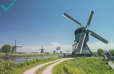 10 faits surprenants sur la langue Néerlandaise