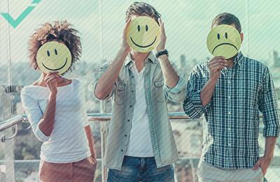 Comment bien utiliser les émojis dans vos campagnes marketing