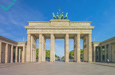 10 faits que vous ignoriez sur la langue allemande