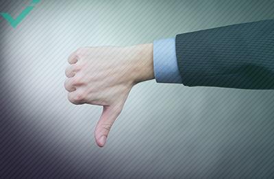 10 phrases à ne jamais dire au travail