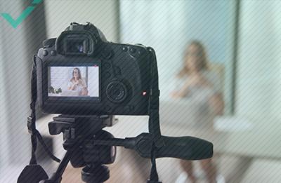 Pourquoi les vidéos B2B sont cools et nécessaires