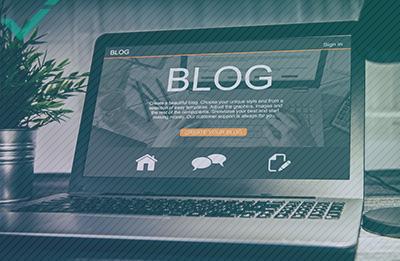 Pourquoi votre entreprise doit créer une série d'articles ?