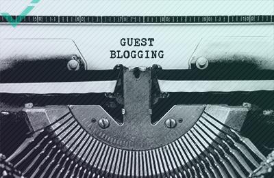 Commencez le guest blogging dès maintenant !