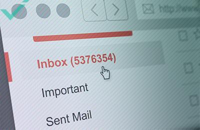 5 conseils essentiels contre le désabonnement e-mail des clients
