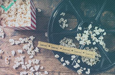 21 des pires (et des plus drôles) échecs de traduction de titres de films