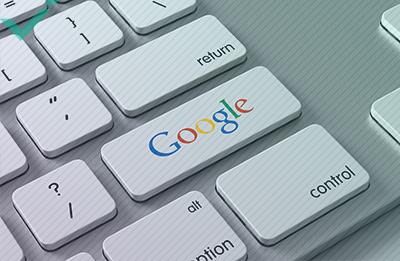 Google My Business : La Clé D'un Référencement (SEO) Local