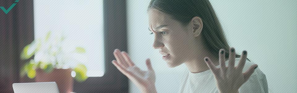 Cependant, de nombreuses entreprises considèrent cette soif d'information comme un feu vert pour inonder d'abonnements par e-mail leurs consommateurs.