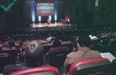 5 incroyables conférences TED à propos du langage
