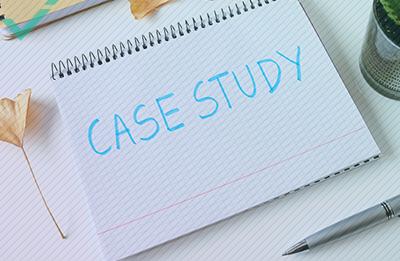 Etudes de cas expliquées : Pourquoi les études de cas sont importantes pour votre entreprise