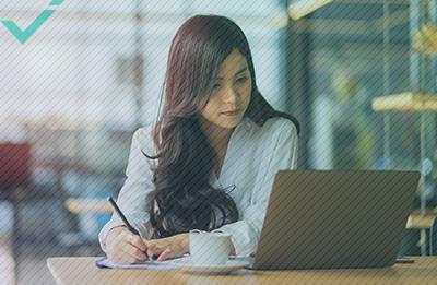 Etudes de cas expliquées : Comment rédiger une étude de cas convaincante