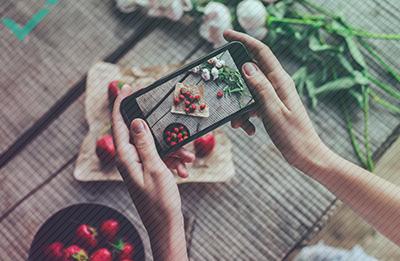 Comment se servir d'Instagram pour la promotion de votre entreprise