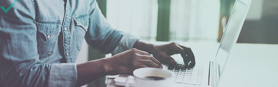 De ce fait, les entreprises peuvent se servir du marketing de contenu pour satisfaire cette demande d'information et de transparence, incitant ainsi les clients à acheter produits et/ou services d'une manière indirecte.