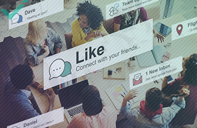 Comment choisir la meilleure plate-forme de réseaux sociaux pour votre entreprise?