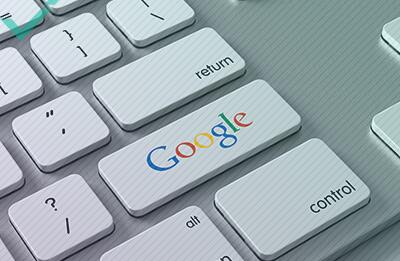 Le futur de Google Search