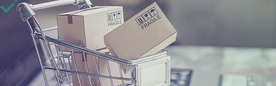 Dans l'ensemble, Google Shopping est un moyen simple et très efficace d'atteindre vos clients potentiels.
