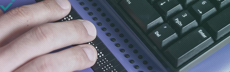 En fait, depuis sa conception initiale par Louis, le braille a subi de nombreuses modifications pour devenir la variante modernisée que nous utilisons aujourd'hui.