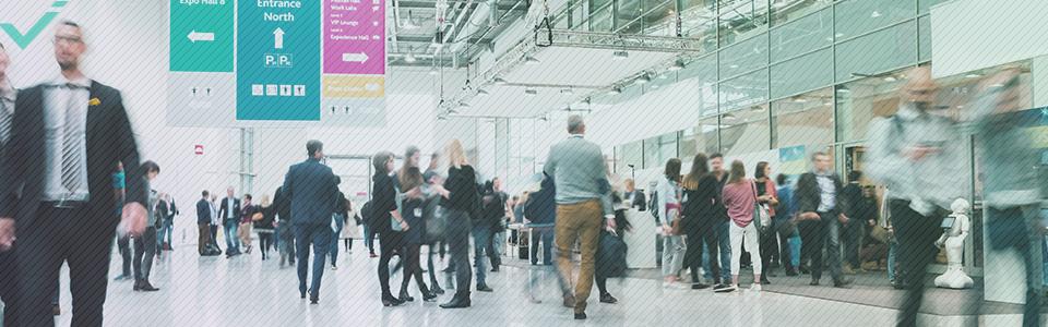 Le secteur du commerce en ligne est en plein essor, ce qui rend le eCommerce Show North de cette année (l'arène EventCity de 6000 m²) encore plus emblématique.
