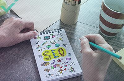 Explication du SEO : comment optimiser vos images pour la recherche web