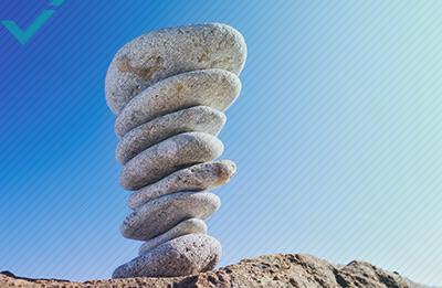 Comment et pourquoi rédiger du contenu avec la pyramide inversée