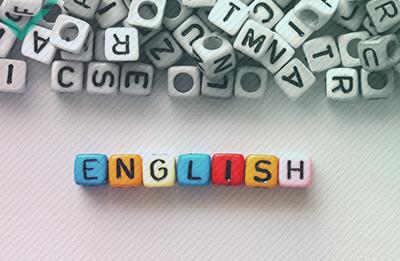 Pourquoi l'anglais possède-t-il tant de mots empruntés ?
