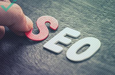 Explication du SEO : voici comment la rapidité d'un site affecte le SEO